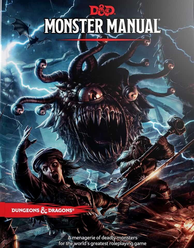 D&D Monster Manual.jpg