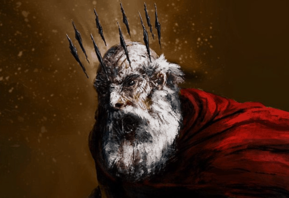 Crown of Madness 5e Guide