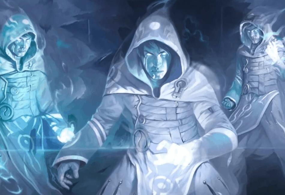 Phantasmal Force 5e Guide