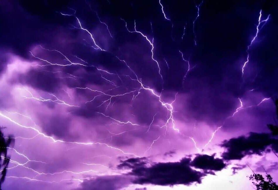 Thunderwave 5e Guide